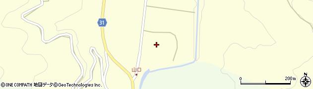 大分県国東市国見町野田1144周辺の地図
