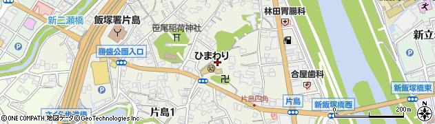 明日 の 飯塚 の 天気