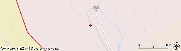 大分県国東市国見町竹田津1635周辺の地図