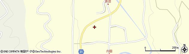 大分県国東市国見町野田2195周辺の地図