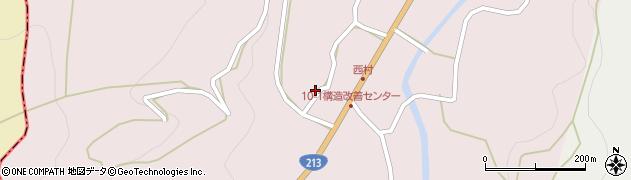 大分県国東市国見町竹田津2242周辺の地図