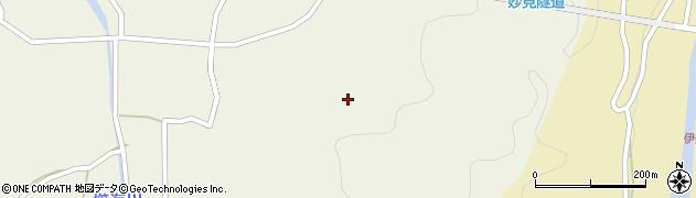 大分県国東市国見町櫛海215周辺の地図
