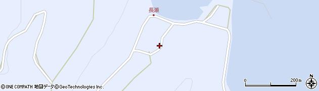 大分県国東市国見町岐部2211周辺の地図