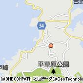南紀白浜温泉ホテル三楽荘
