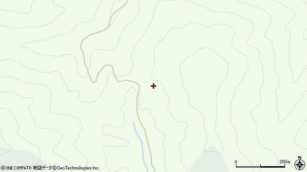 〒646-0314 和歌山県西牟婁郡白浜町里谷の地図