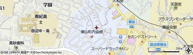 天気 田辺 市