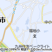 オムロン直方株式会社