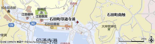 10 壱岐 日間 天気