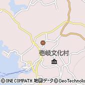 長崎県壱岐市
