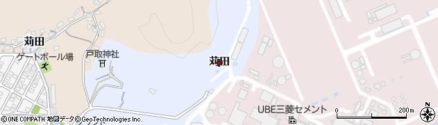 苅田 町 天気 苅田町の天気予報 - choseki.com