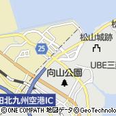 苅田北九州空港インター店