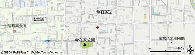 の 松山 明日 天気