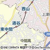 株式会社西日本医療福祉総合センター