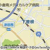 福岡銀行サニーサイドモール小倉 ATM
