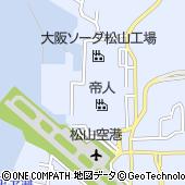 株式会社インフォコム西日本