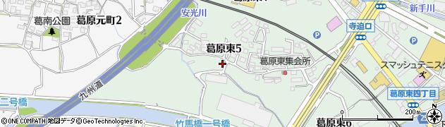 有限会社興永周辺の地図