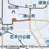 ナイトスクープ 八坂店