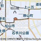 株式会社松山三越 三越2F・レディスファッションJ・PRESS