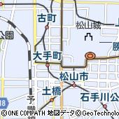 南海放送(株)本社