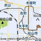 株式会社バンダイナムコアミューズメントnamco フジグラン松山店