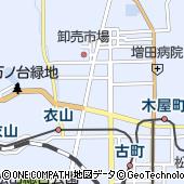 愛媛県立松山盲学校