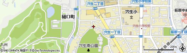 三洋ペイント株式会社 本社周辺の地図