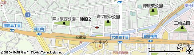 日高交通株式会社周辺の地図
