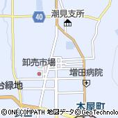株式会社松宮