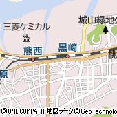 福岡県北九州市八幡西区