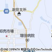 株式会社バンダイナムコ・アミューズメント ナムコフジ姫原店