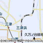 愛媛県松山市桜ケ丘408