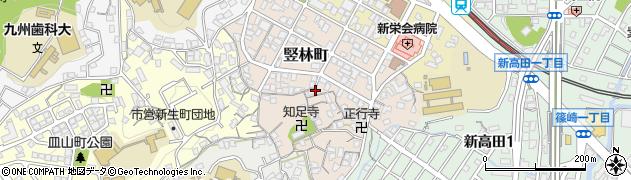 天気 予報 小倉 北 区 小倉の14日間(2週間)の1時間ごとの天気予報