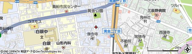 天気 予報 小倉 北 区 福岡県北九州市小倉北区の天気 -