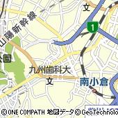 東宝ホーム株式会社 本社