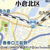 リコージャパン株式会社小倉事業所