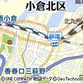 横河電機株式会社 北九州支店