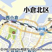 JR KYUSHU STATION HOTEL KOKURA(JR九州 ステーションホテル小倉)