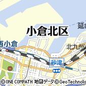 西日本総合展示場