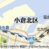 西日本総合展示場駐車場
