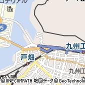 日本ソフト技研株式会社 本社