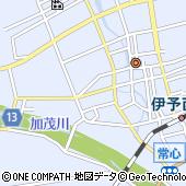 愛媛県西条市喜多川喜多川