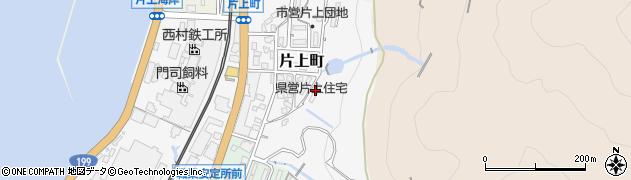 東京海上日動火災保険アイエス岡野周辺の地図