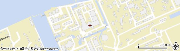 株式会社アステック入江 八幡支店総務グループ周辺の地図