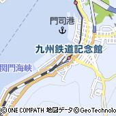 アイエヌジー生命保険代理店北九州興産有限会社