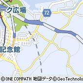 福岡県北九州市門司区花月園