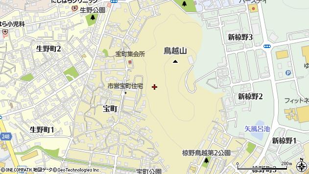 下関 郵便 番号 山口 市 県