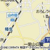 株式会社東洋館
