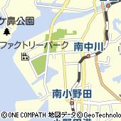 ミョンドンヤ フードコート小野田店