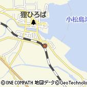 徳島県小松島市