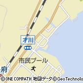 山口県下関市ゆめタウン